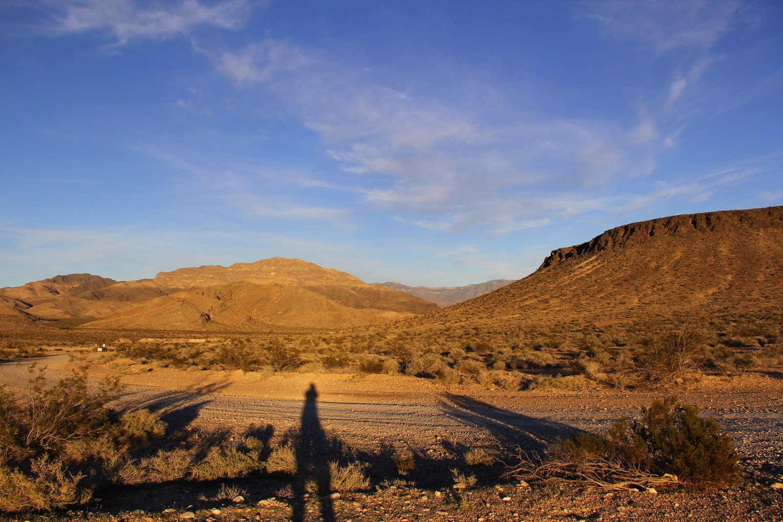 Dolina_Smierci_Death_Valley_Nevada_photo_photo_2400