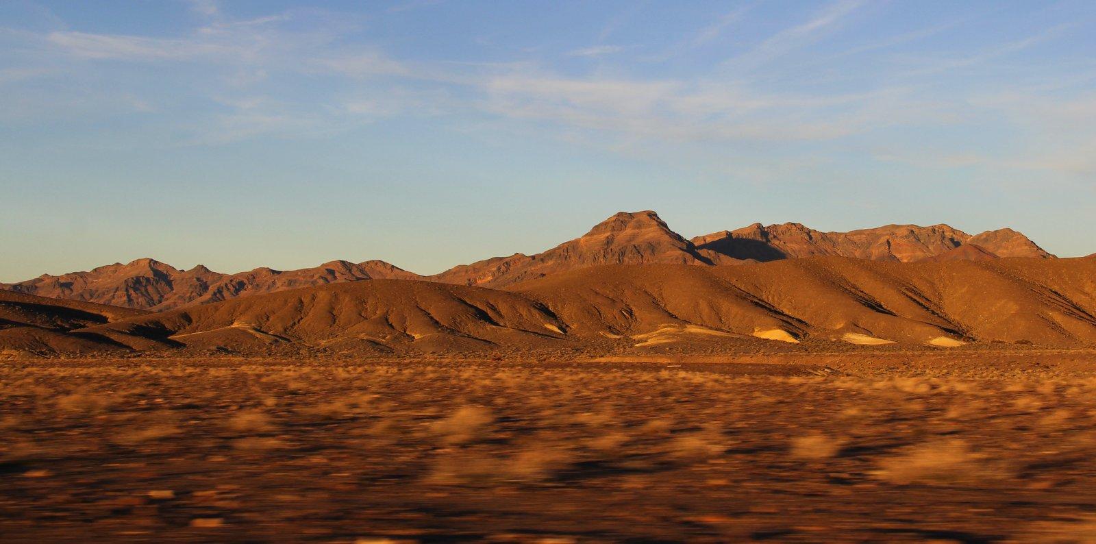 Dolina_Smierci_Death_Valley_Nevada_photo_photo_2425