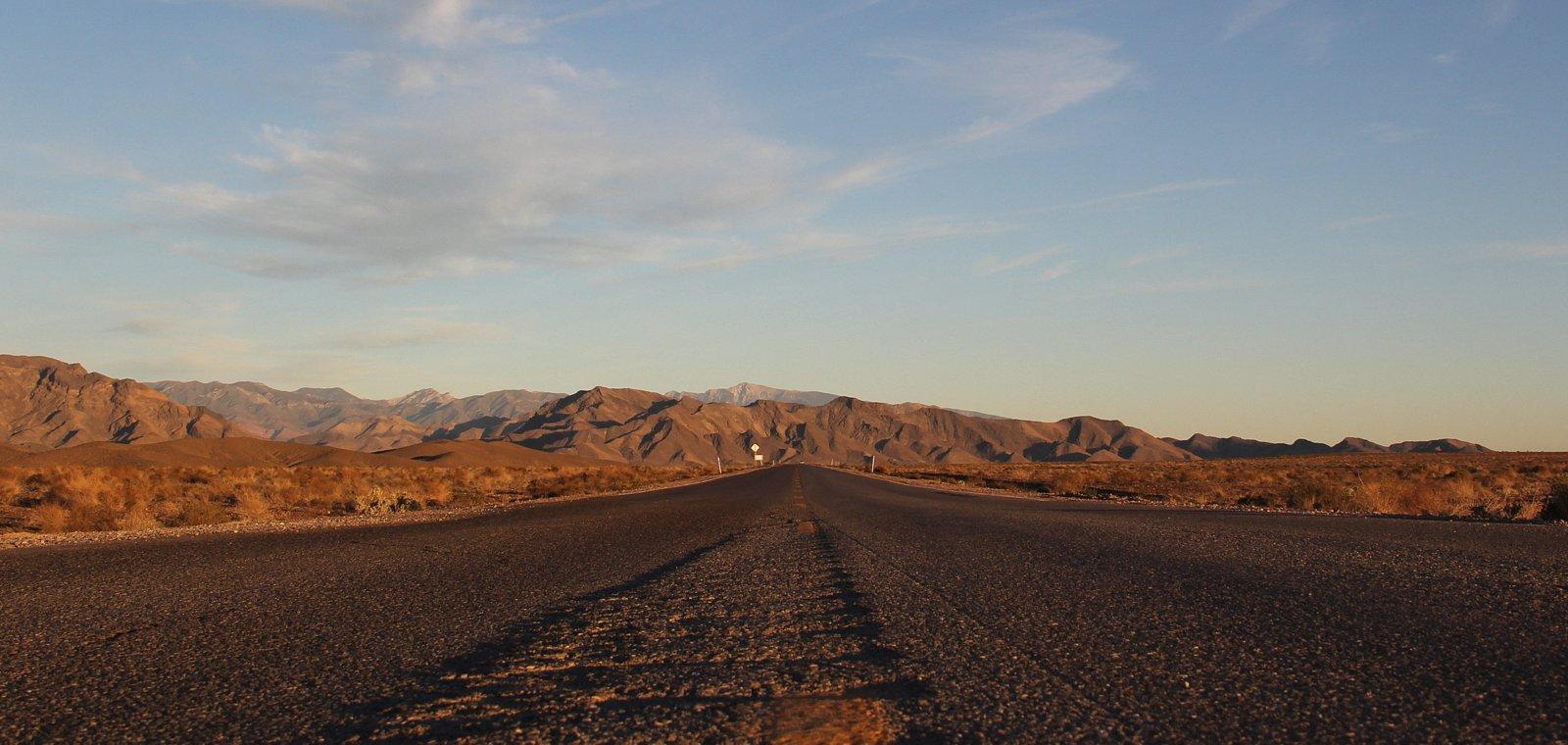 Dolina_Smierci_Death_Valley_Nevada_photo_photo_2441