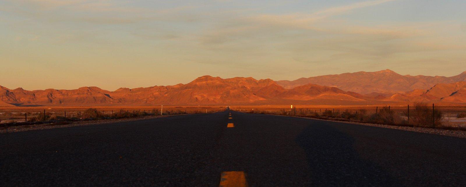 Dolina_Smierci_Death_Valley_Nevada_photo_photo_2455