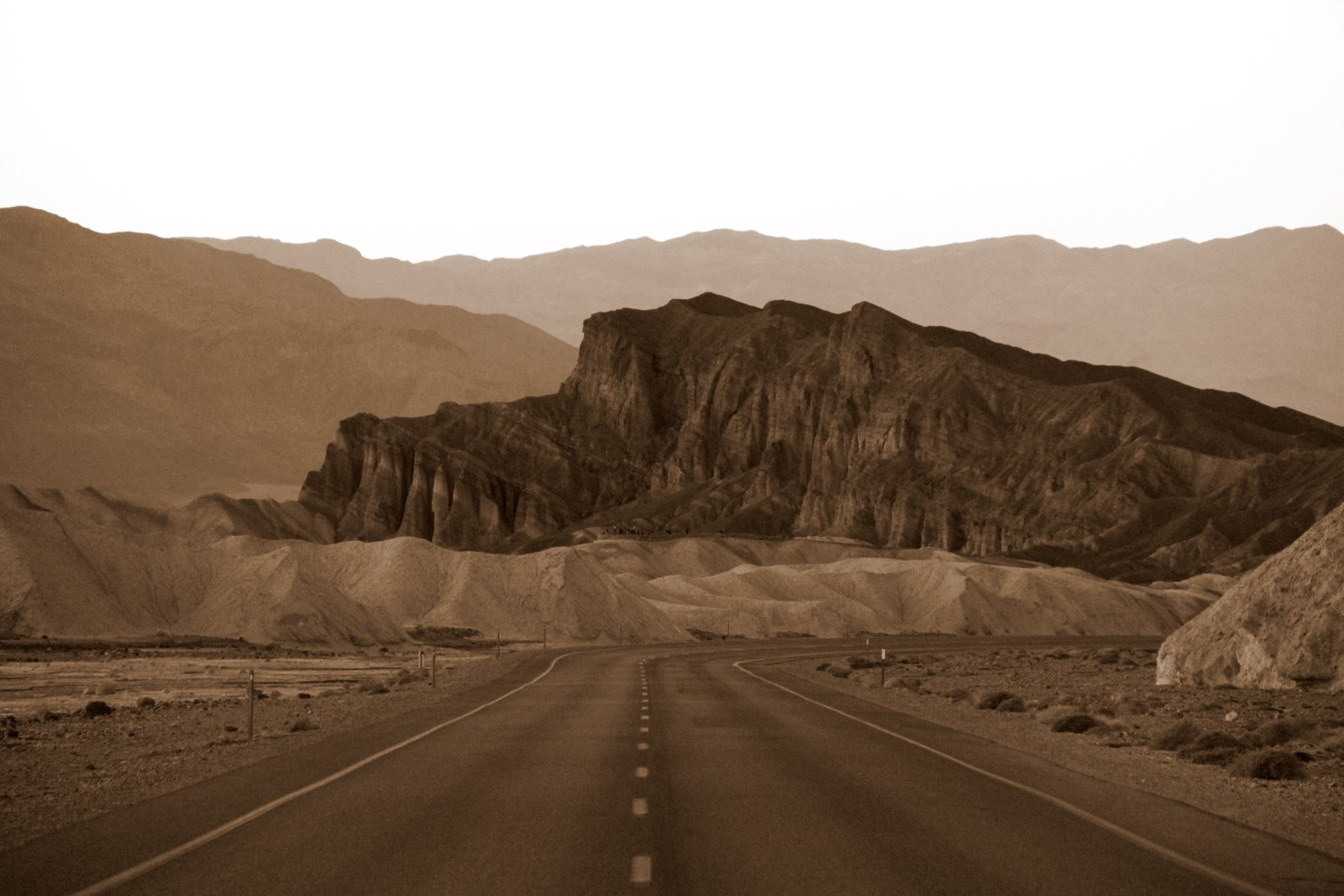 Dolina_Smierci_Death_Valley_Nevada_photo_photo_2495