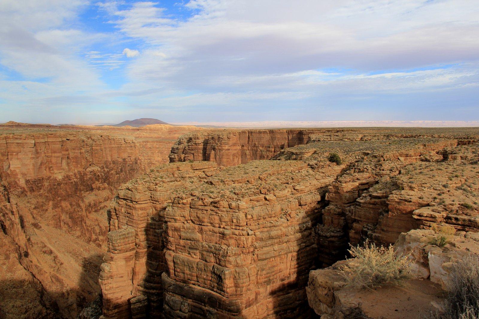 Grand_Canton_Wielki_Kanion_Arizona_photo_3055