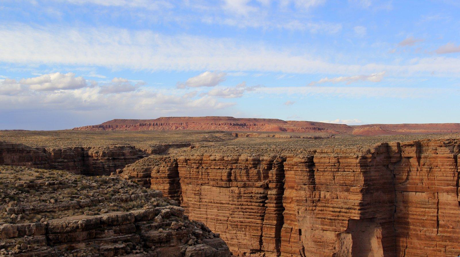 Grand_Canton_Wielki_Kanion_Arizona_photo_3076