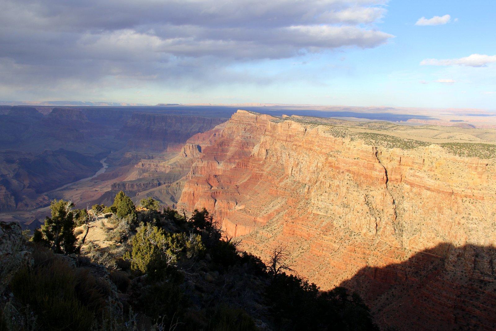 Grand_Canton_Wielki_Kanion_Arizona_photo_3083