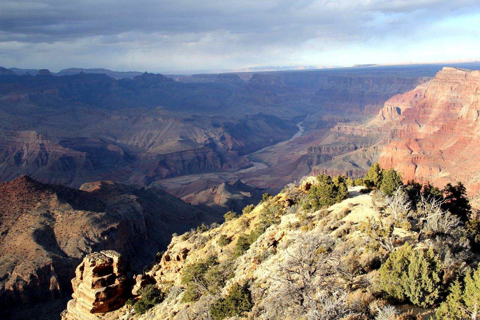 Grand_Canton_Wielki_Kanion_Arizona_photo_3086