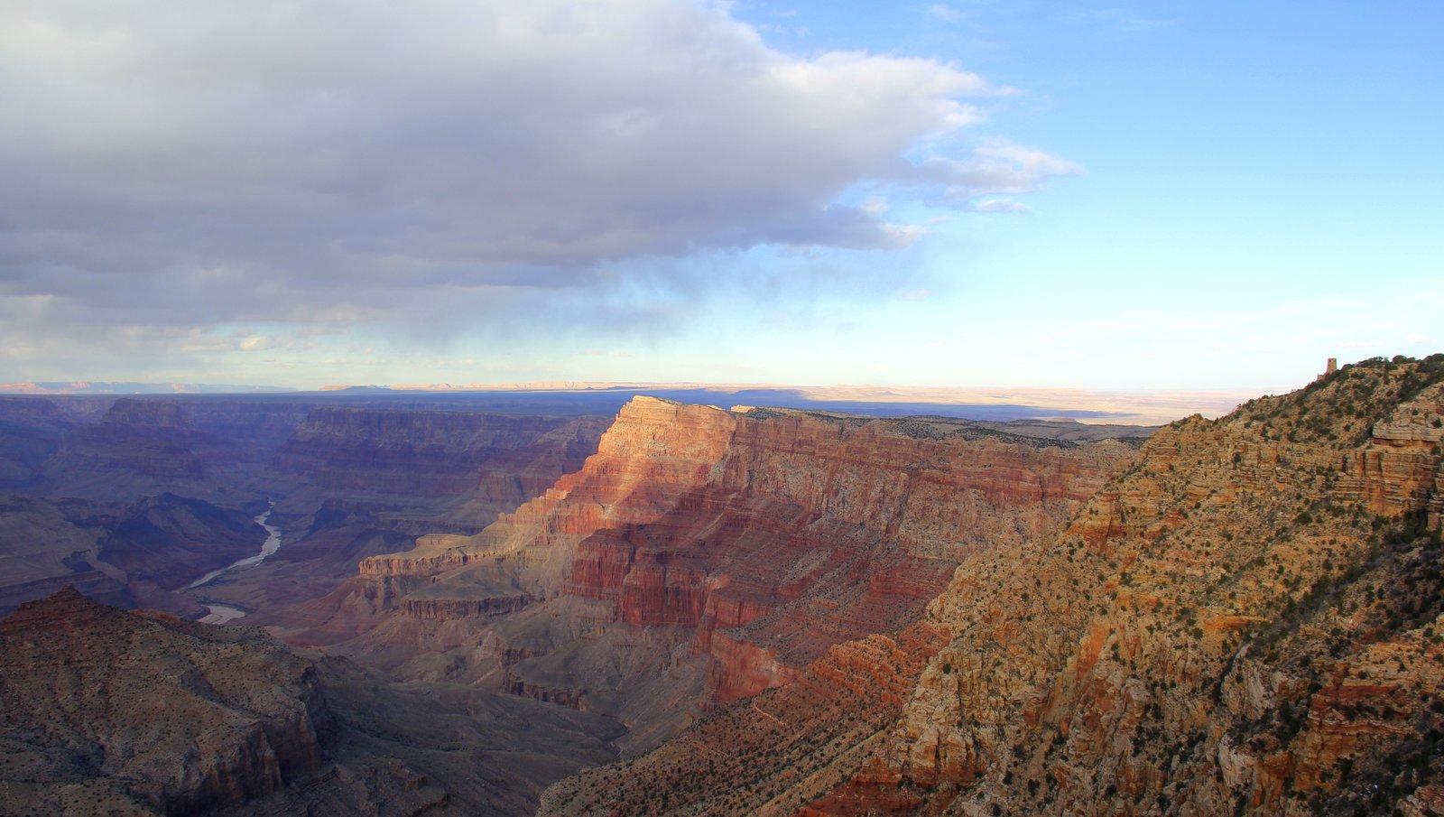 Grand_Canton_Wielki_Kanion_Arizona_photo_3093