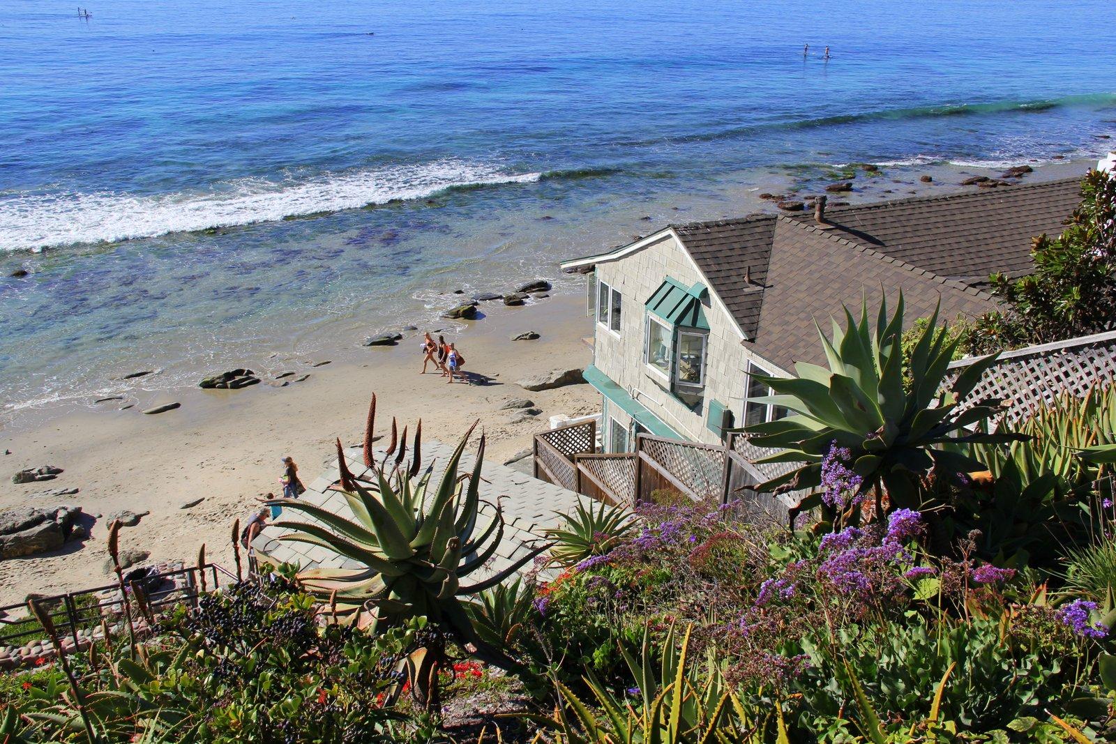 Long_Beach_California_photo_2713