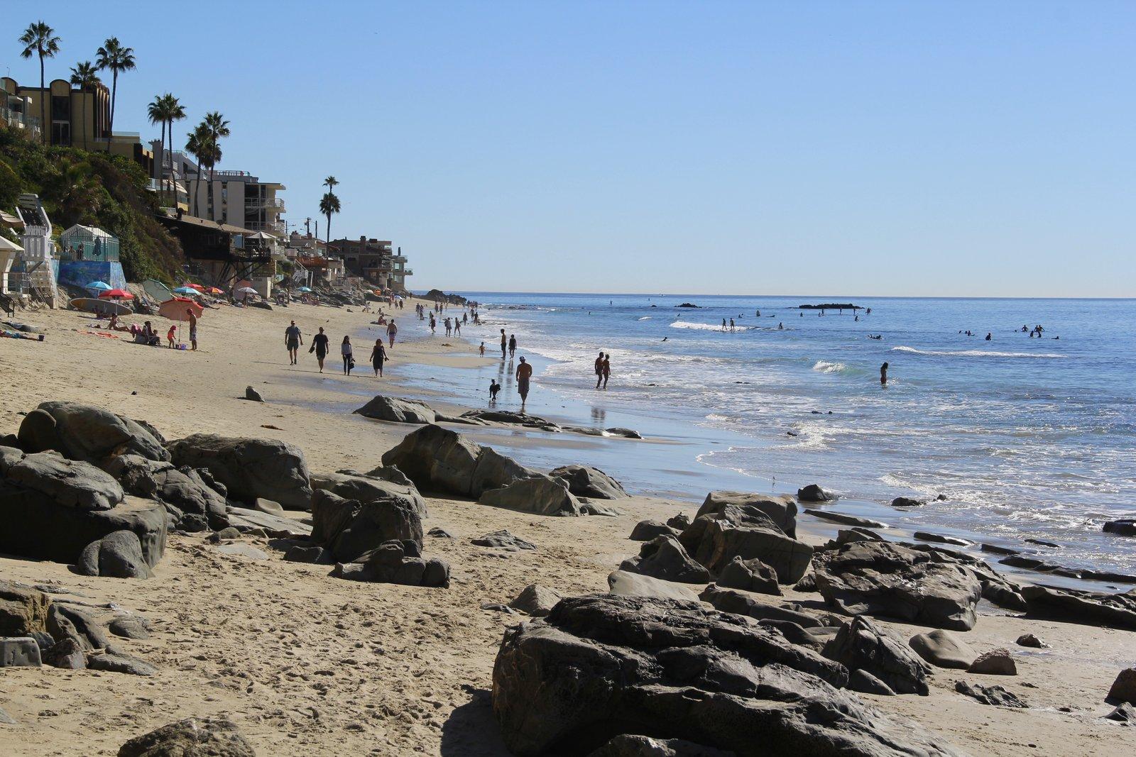 Long_Beach_California_photo_2715