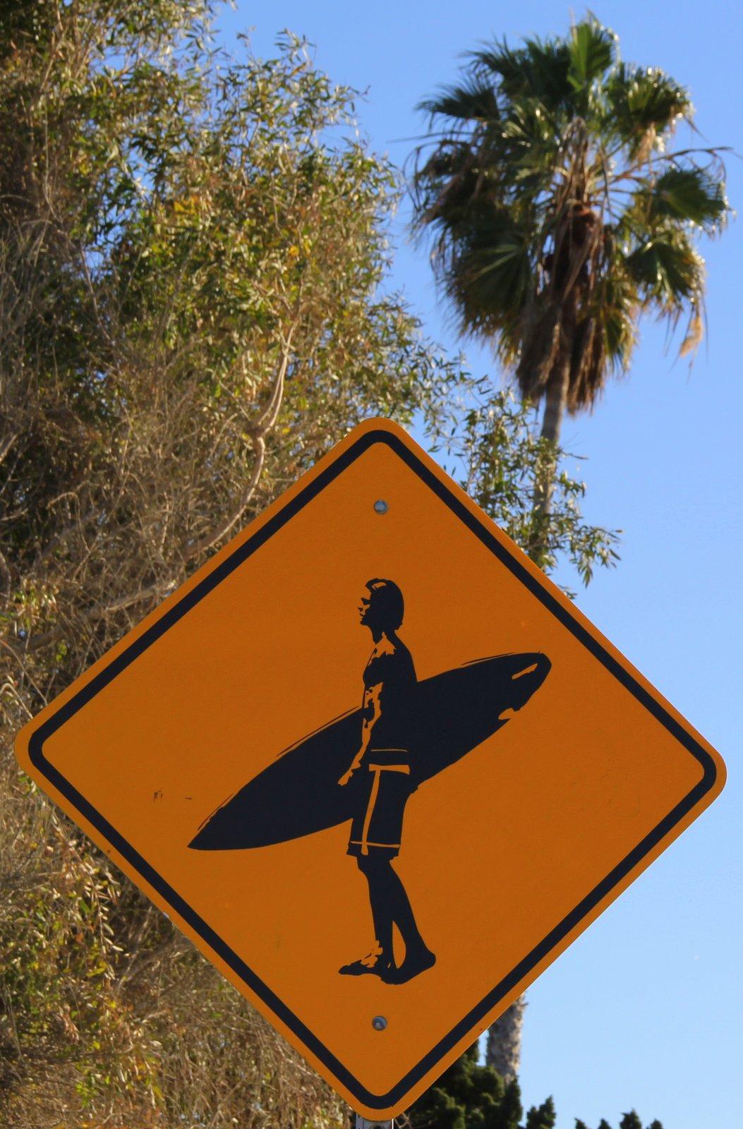 Long_Beach_California_photo_2730