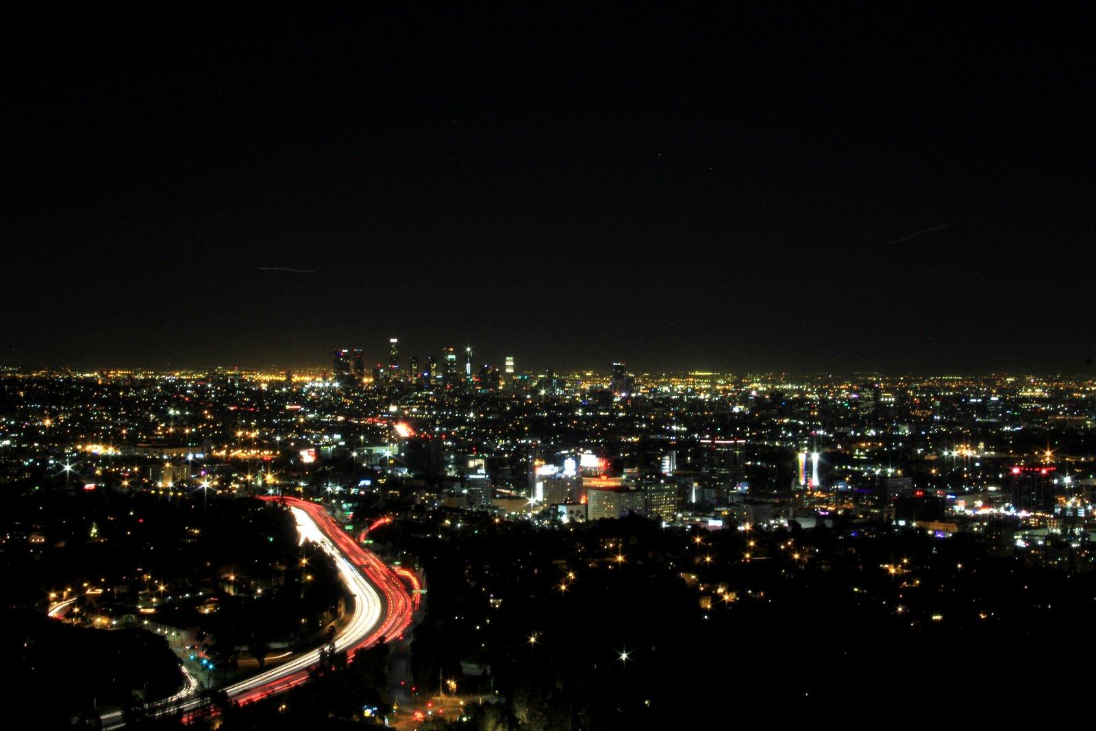 Los_Angeles_LA_California_photo_2601