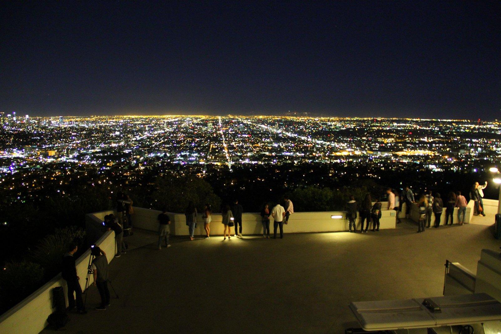 Los_Angeles_LA_California_photo_2683