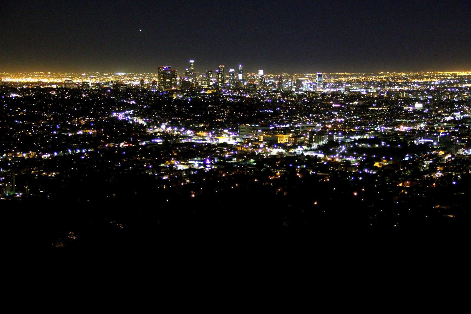 Los_Angeles_LA_California_photo_2703