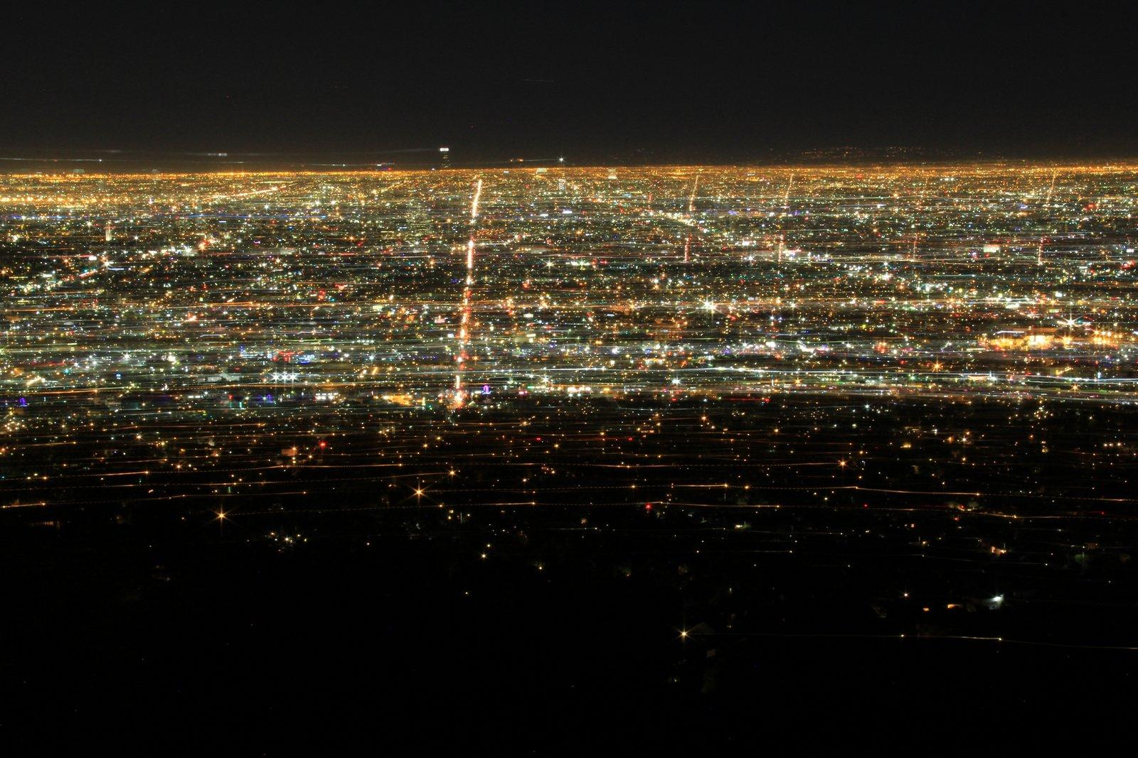 Los_Angeles_LA_California_photo_2705-001