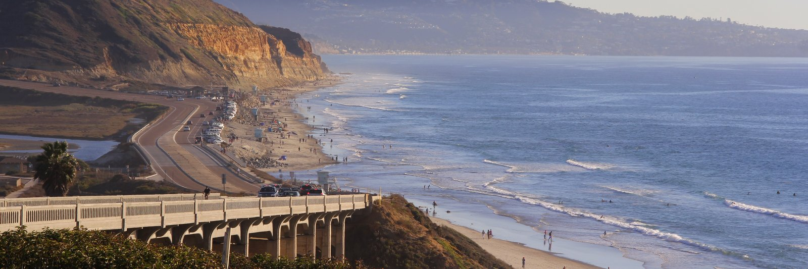 San_Diego_California_photo_2733