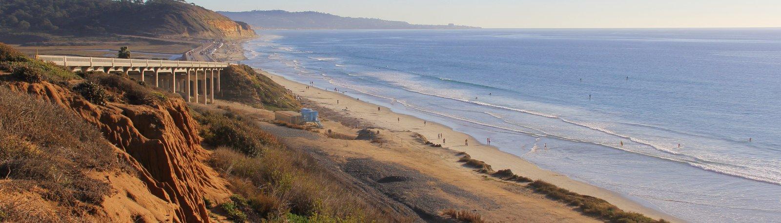 San_Diego_California_photo_2736