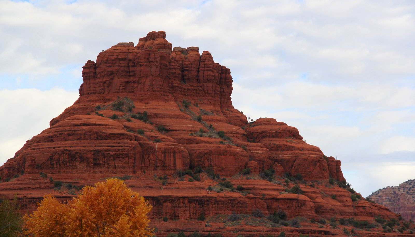 Sedona_Arizona_photo_2859