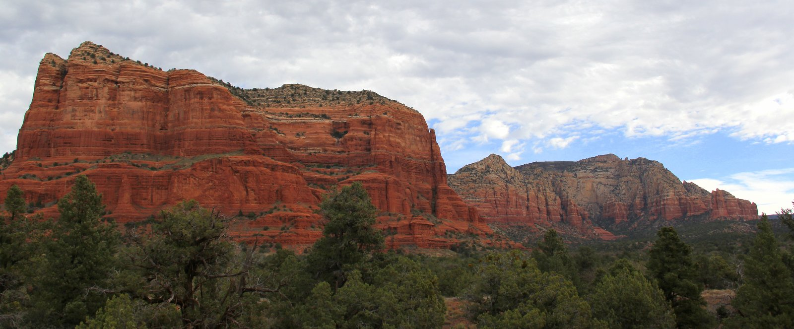 Sedona_Arizona_photo_2863