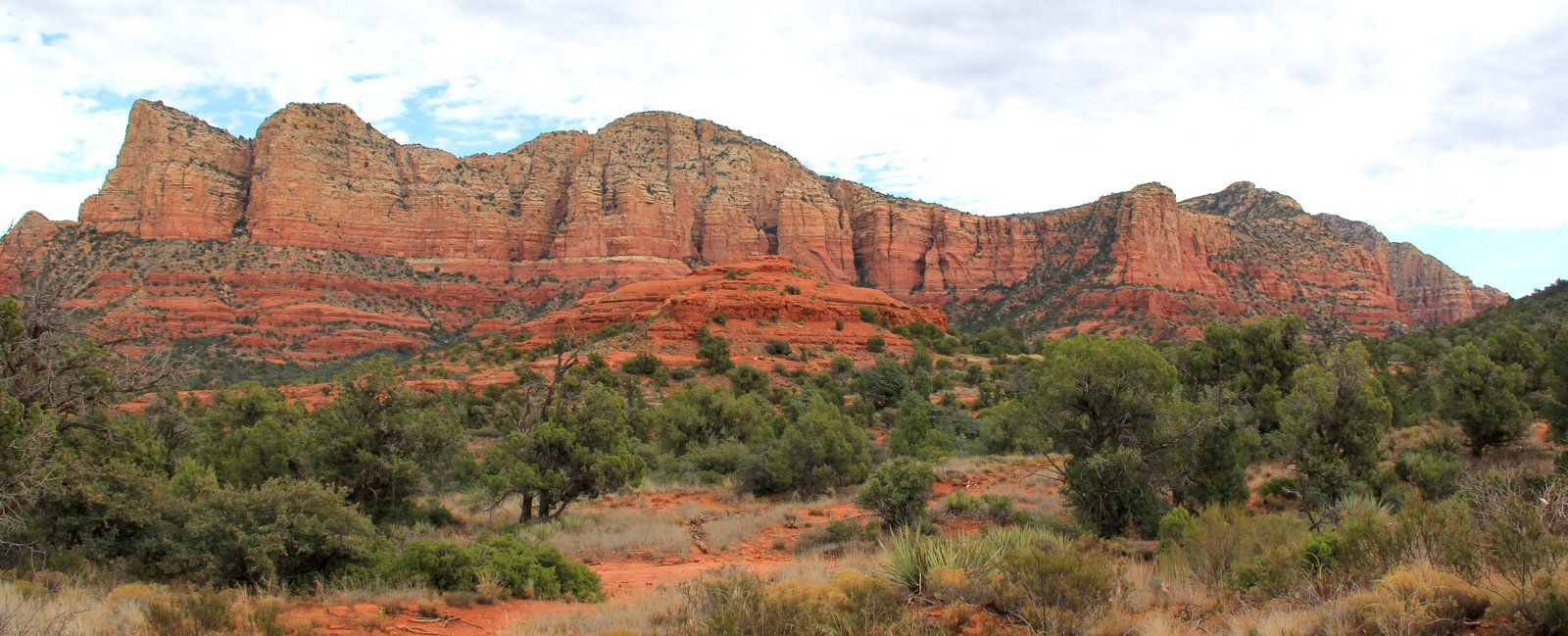 Sedona_Arizona_photo_2888