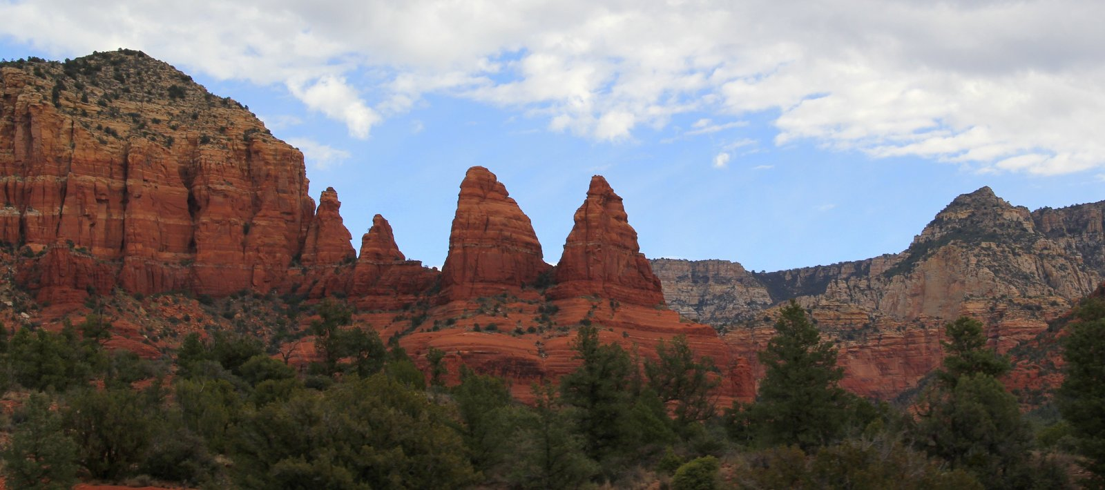Sedona_Arizona_photo_2908