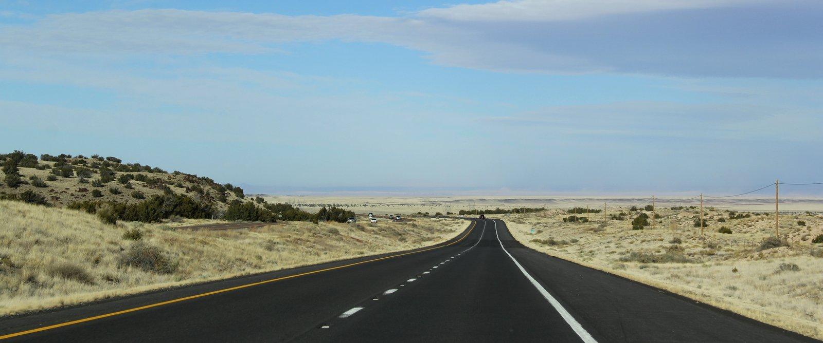Sedona_Arizona_photo_3021