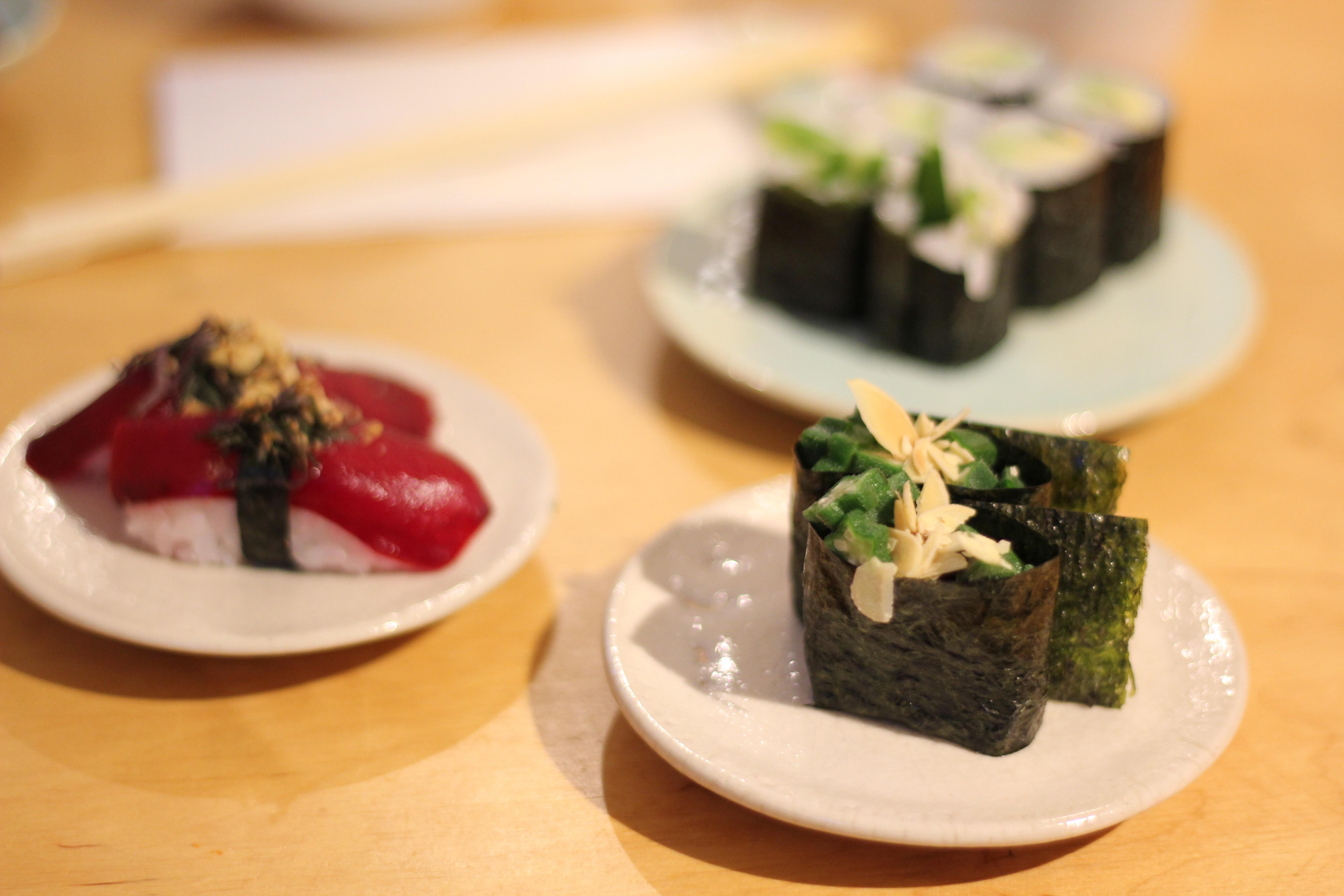 Youmiko_Vegan_Sushi_3767