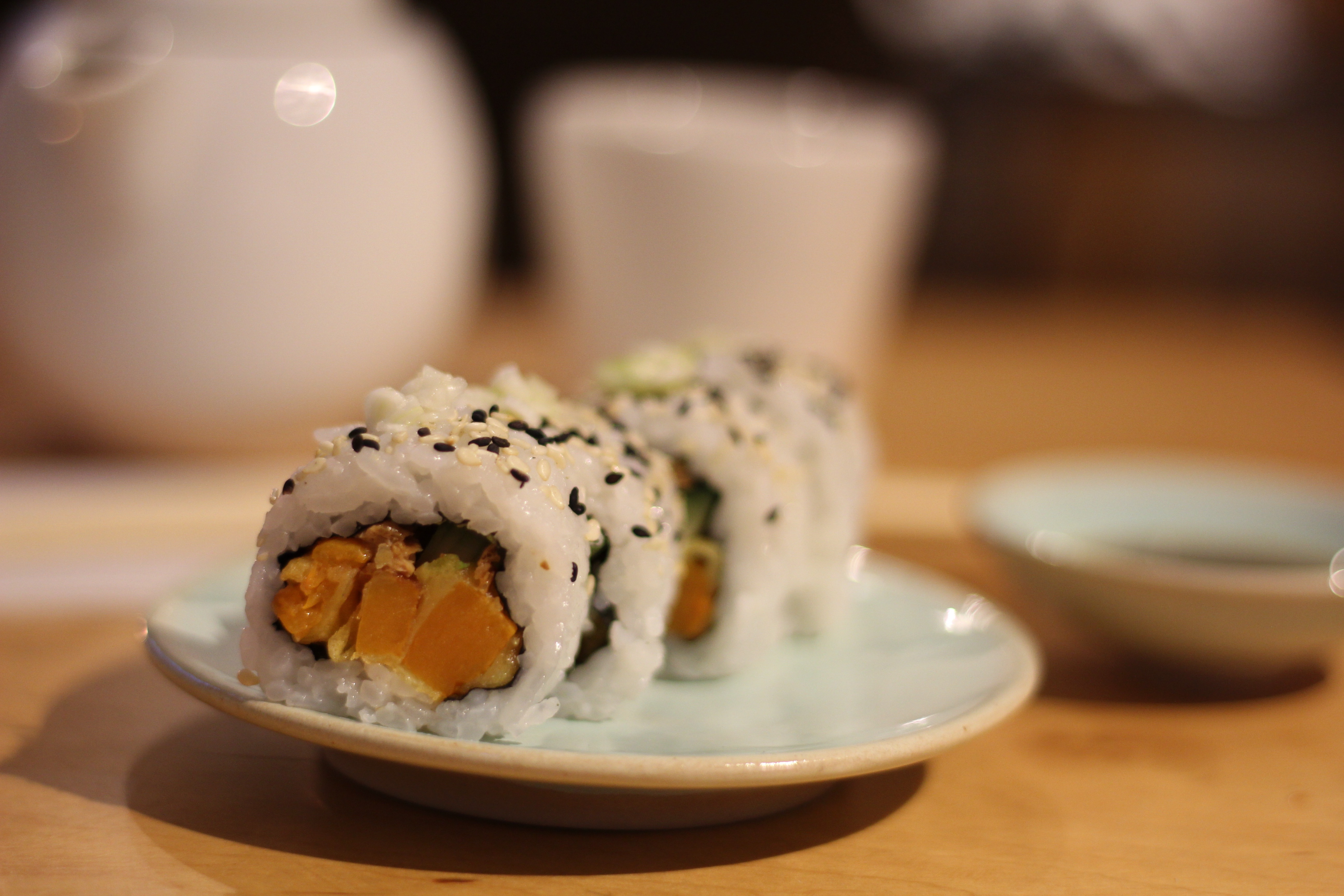 Youmiko_Vegan_Sushi_3780