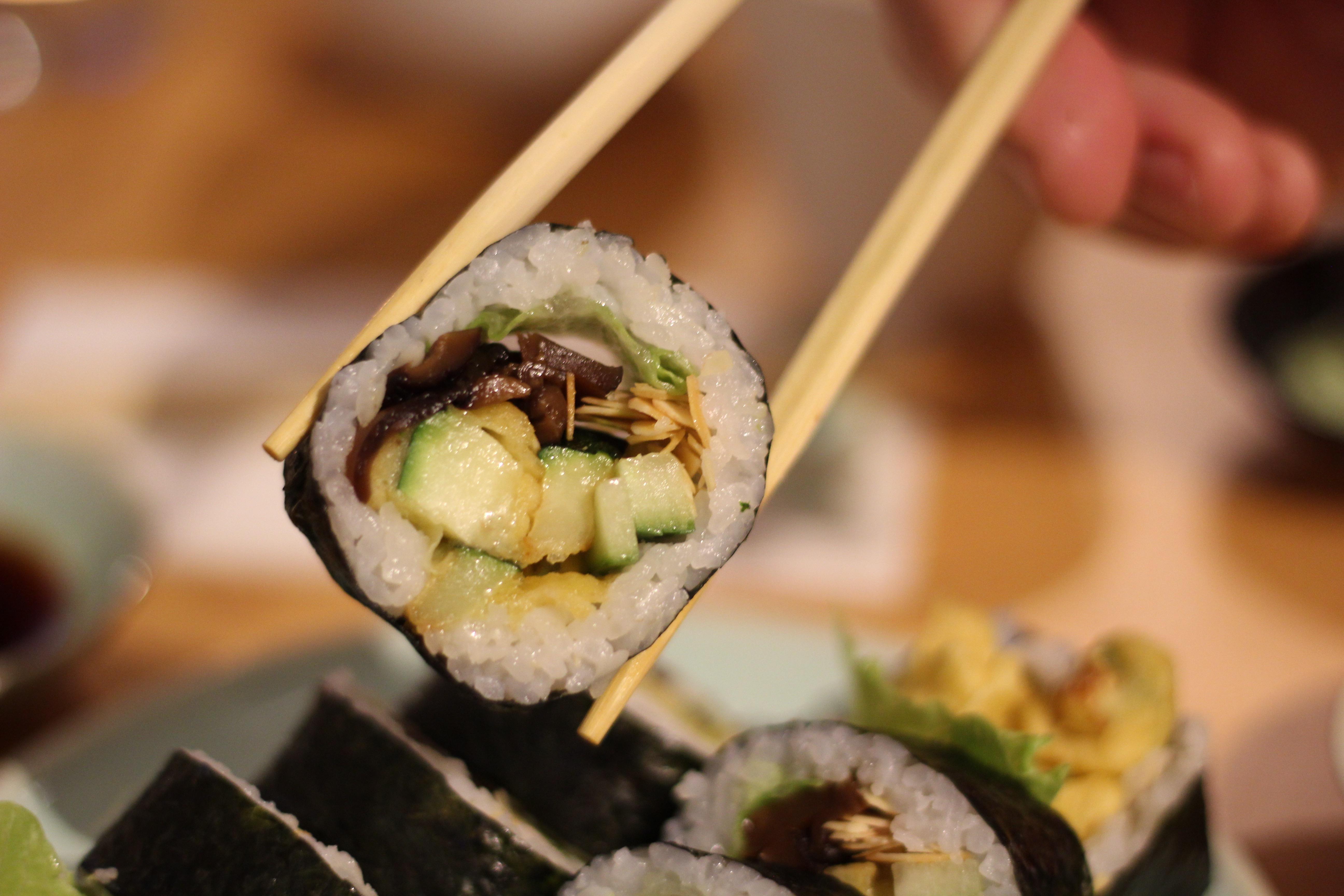 Youmiko_Vegan_Sushi_3789