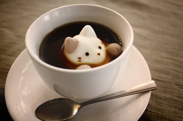 cute-japanese-sweets-wagashi-2__605