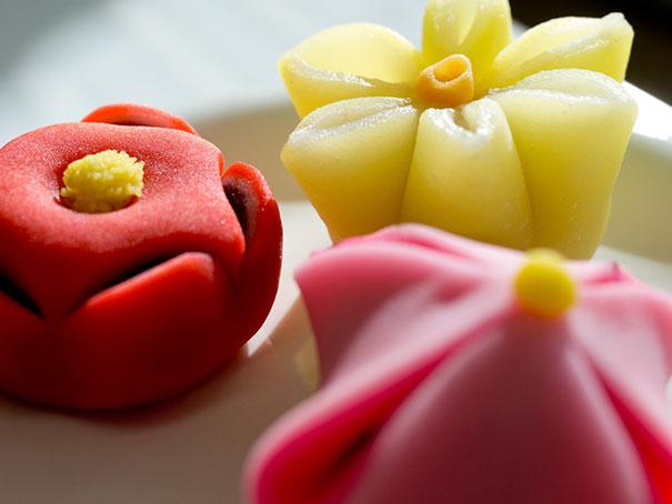 cute-japanese-sweets-wagashi-351__605