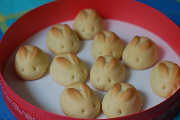 cute-japanese-sweets-wagashi-4__605