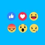 Dlaczego lajk ma znaczenie i jak go wykorzystać do zarządzania swoim Facebookiem