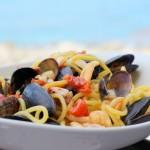 Sycylia: 7 miejsc ze świetnym jedzeniem i jedno z bardzo złym