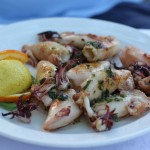 Piran i okolice – 7 miejsc, które karmią jak szatan /Słowenia