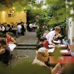 gosc_w_restauracji