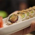 Ato Sushi: najlepsze sushi w Polsce jest w Łodzi