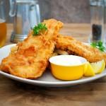 Morze Bałtyckie – toksyczna zupa rybna
