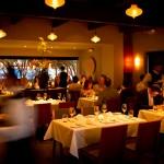 """Typy gości w restauracjach – od typa spod ciemnej gwiazdy po typowe """"gwiazdy"""" z Internetu"""