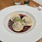 Stalowa 52 – znakomita kuchnia i najpiękniejsze patio w mieście