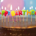 22 myśli na 35. urodziny, czyli Siksa z Wieloletnim Stażem
