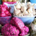 Armenia praktycznie: co jeść, jak zamawiać i namiar na najlepszego przewodnika