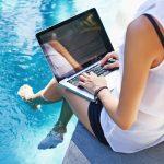 Cudowne Życie Blogera – wyobrażenia vs. rzeczywistość