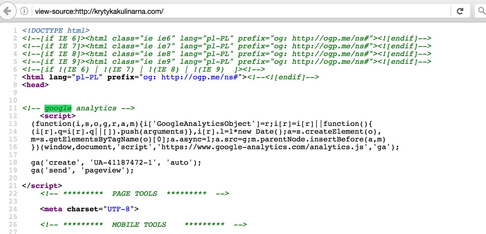 blog google analytics o 20.00.04