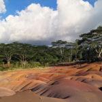 11 miejsc na Mauritiusie, które musisz zobaczyć przed śmiercią