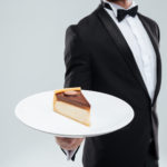 Dekalog Dobrego Kelnera