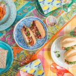 Śniadania Mistrzów: 4 sprytne przepisy na camping lub biwak