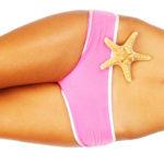 8 rzeczy, które musisz przestać jeść, jeśli chcesz mieć płaski brzuch