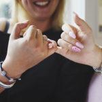 5 najgłupszych mitów na temat przyjaźni