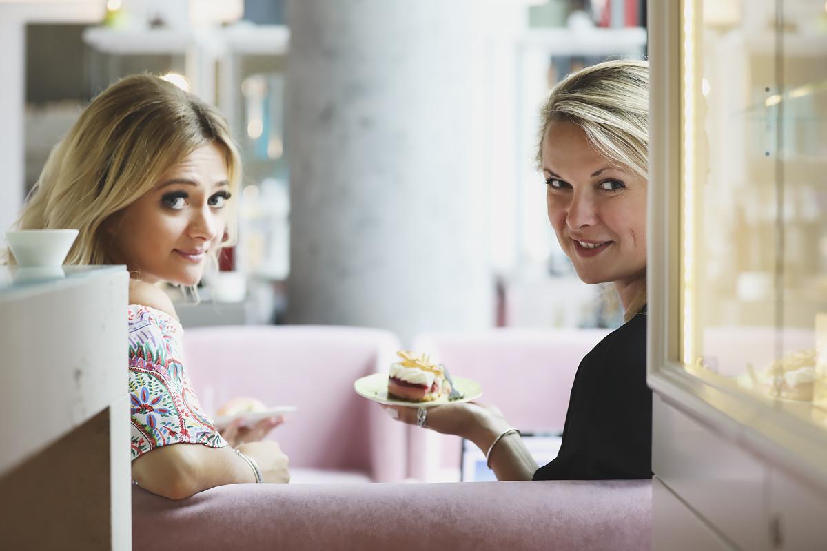 mity na temat przyjaźni
