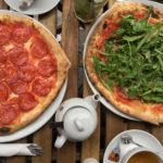 Gdzie zjeść w Trójmieście? 19 sprawdzonych adresów na każdą okazję