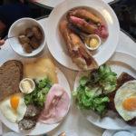 Krem – takich śniadań żądamy!